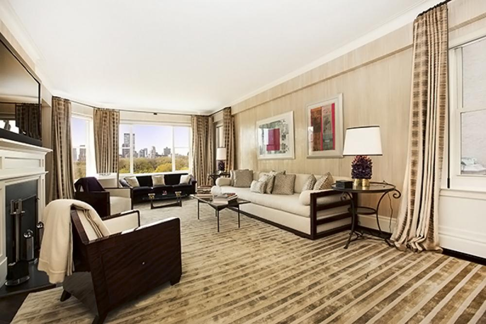 1 East 66th Street 10A