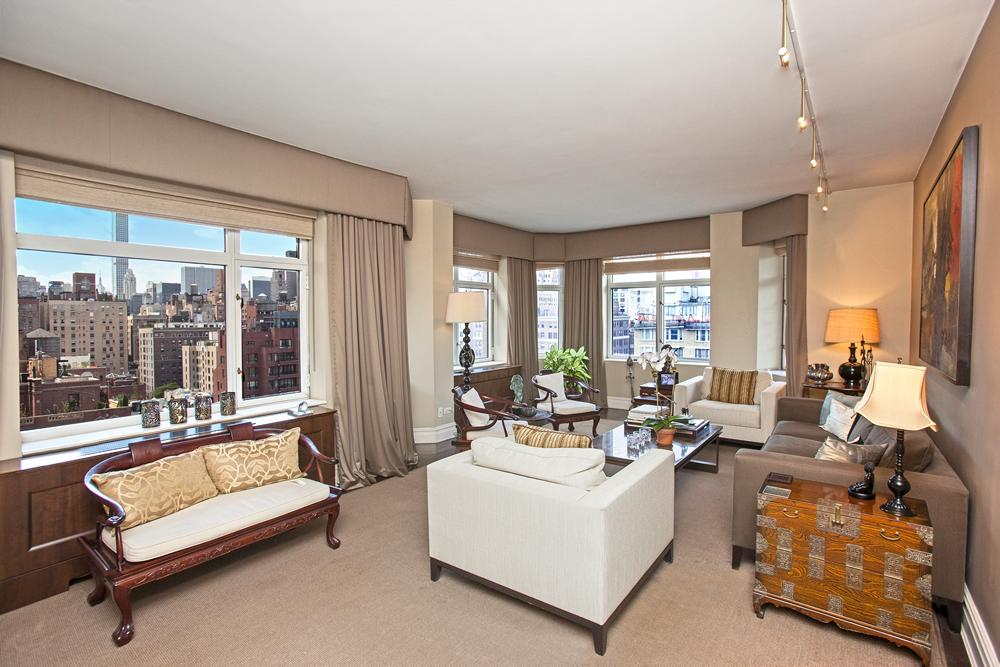 188 East 76th Street 12A