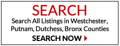 Search Hudson Valley Listings